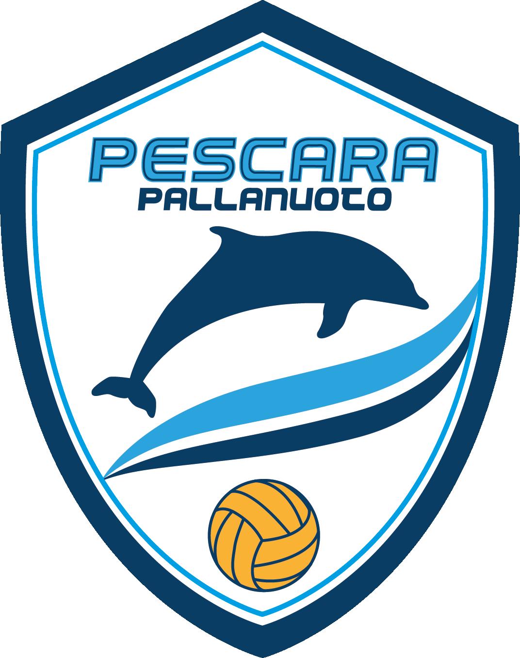 Pescara Nuoto e Pallanuoto